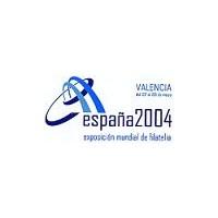 Especial ESPAÑA 2004