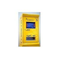 Special ATM machines LF