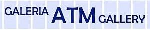 Galería ATM
